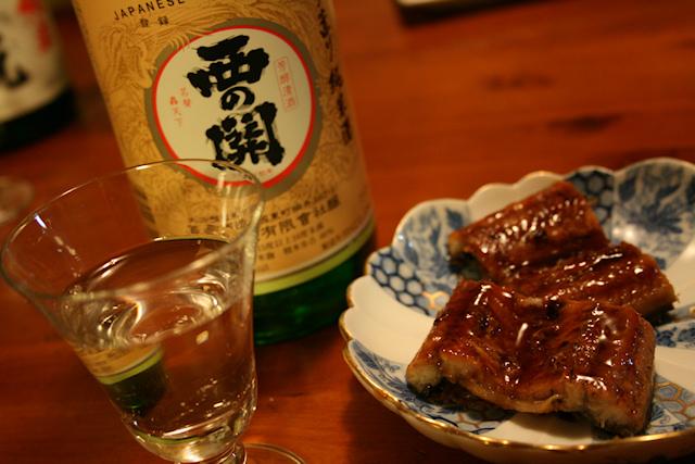 西の関蒲焼き20090701.jpg