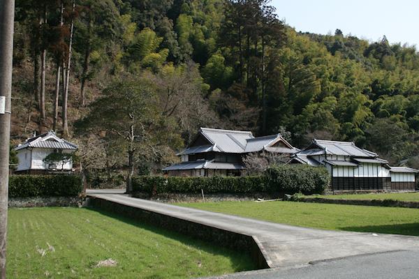 大内邸20090201.jpg