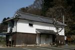 大内邸20090202.jpg