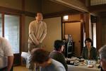 大内邸20090205.jpg