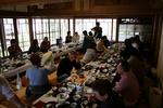 大内邸20090207.jpg