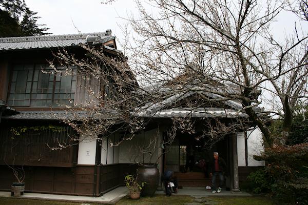大内邸20090208.jpg