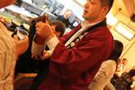 鷹来屋を楽しむ会200910028.JPG