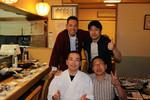 鷹来屋を楽しむ会20091006.JPG
