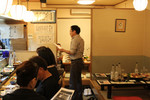 鷹来屋を楽しむ会20091011.JPG