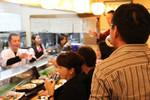 鷹来屋を楽しむ会20091013.JPG