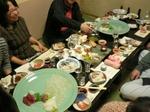 地酒を楽しむ会八海山2007116.jpg