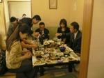 地酒を楽しむ会八海山2007117.jpg