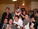 地酒を楽しむ会八海山2007118.jpg