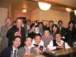 地酒を楽しむ会八海山2007119.jpg