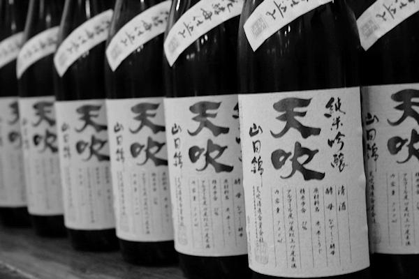 天吹純米吟醸山田200903101.jpg