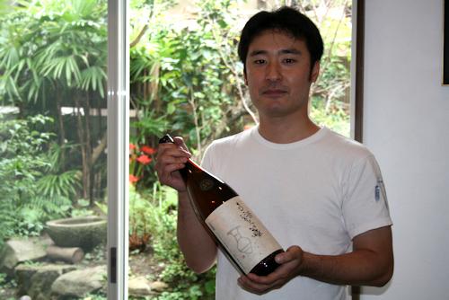 田中さん200809.jpg