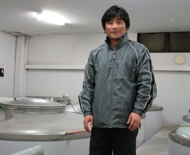 杜谷20090308.jpg