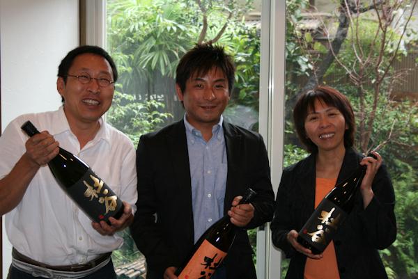 杜谷さんご来店200810.jpg