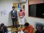 東洋美人を楽しむ会20071105.jpg