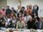 東洋美人を楽しむ会20071109.jpg