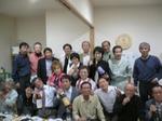 東洋美人を楽しむ会20071111.jpg