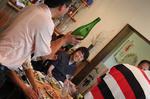 鍋島20091008.JPG