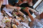 鍋島20091011.JPG
