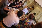 鍋島20091015.JPG