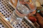 鍋島20091017.JPG