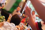 鍋島20091023.JPG