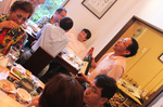 鍋島20091029.JPG
