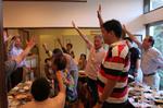 鍋島20091034.JPG