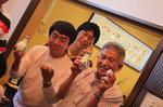 鍋島20091037.JPG