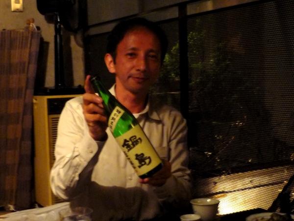 鍋島会20080605.jpg