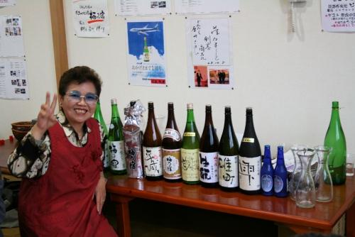 梅乃宿地酒の会20080600.jpg