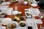 梅乃宿地酒の会20080601.jpg