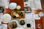 梅乃宿地酒の会20080604.jpg