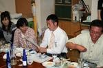 梅乃宿地酒の会20080612.jpg