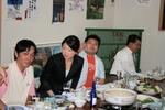 梅乃宿地酒の会20080613.jpg