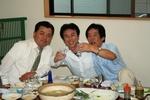 梅乃宿地酒の会20080614.jpg