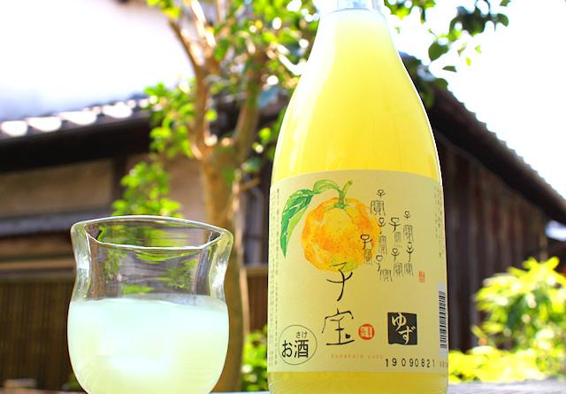 柚子200908270.jpg