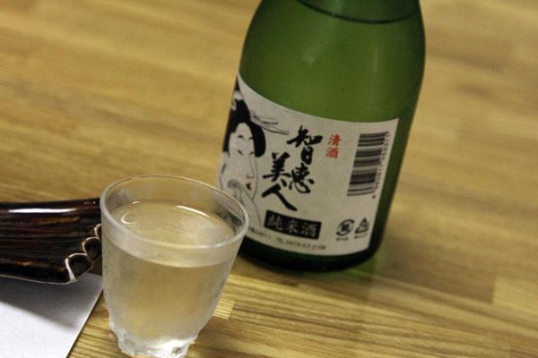 うれしの20110902.JPG