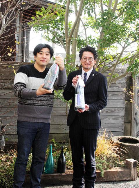 たかちよ 山田さん.jpg