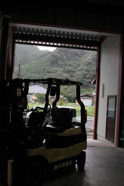 みろく酒造20110906.JPG