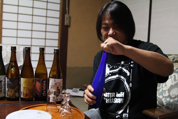 三芳菊20110912.JPG