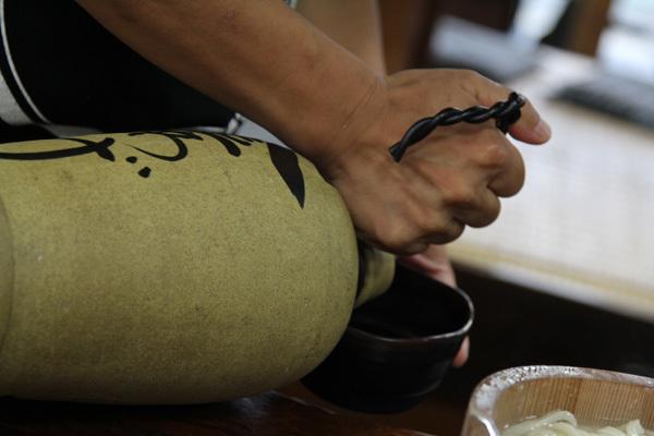 三芳菊20110925 (2).JPG