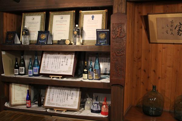 中野酒造20110902.JPG
