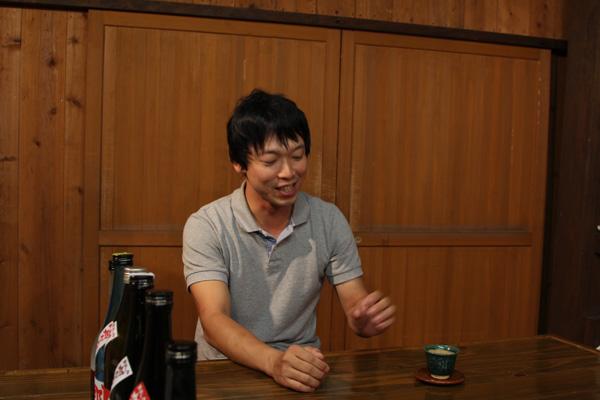 中野酒造20110903.JPG