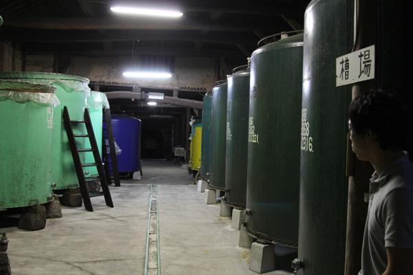 中野酒造20110904.JPG