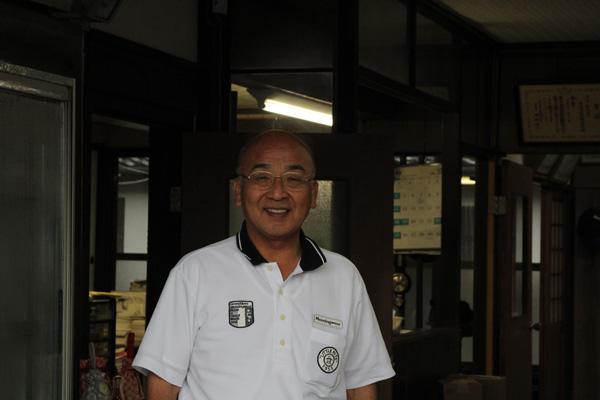 中野酒造20110913.JPG