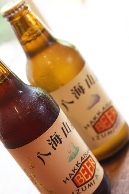 八海山ビール.jpg