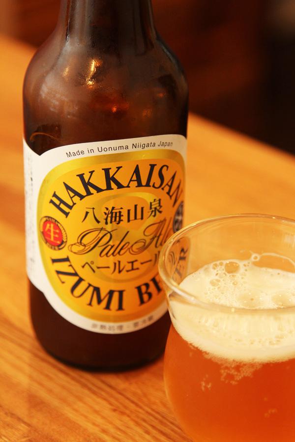 八海山ビール ペールエール 0.jpg
