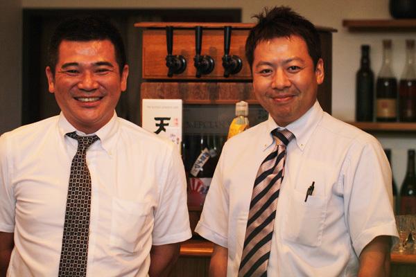 天山酒造七田さん松尾さん.jpg