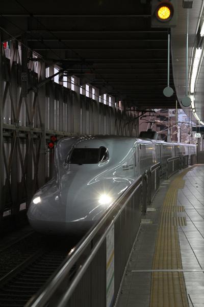 姶良20111001.JPG